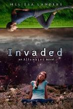 Invaded