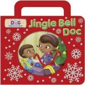 Jingle Bell Doc