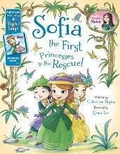 Sofia the First: Princesses to the Rescue!