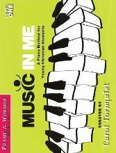 Music in Me, Level One