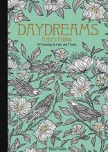 Daydreams Artist's Edition