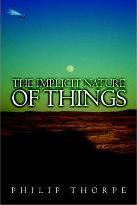 The Implicit Nature of Things