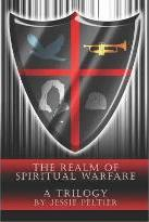 The Realm of Spiritual Warfare
