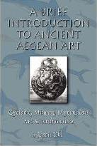 A Brief Introduction to Ancient Aegean Art