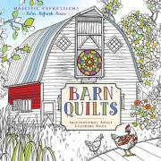 ACB: Barn Quilts (Majestic Expressions)