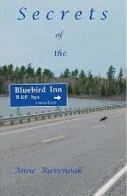 Secrets of the Bluebird Inn