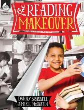 The Reading Makeover