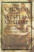 The Church and Western Culture