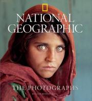 """National Geographic"""