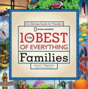 The 10 Best of Everything Families