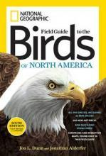 National Geographic Field Guide To