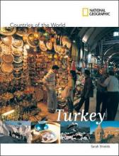 Countries of The World: Turkey