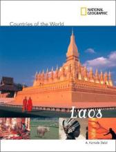 Countries of the World: Laos
