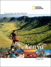 Countries of The World: Kenya