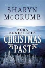 Nora Bonesteel's Christmas Past