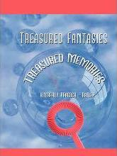 Treasured Fantasies