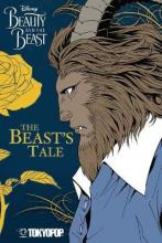 Disney Beauty and the Beast: Volume 2