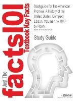 Studyguide for the American Promise