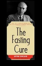 Fasting Cure