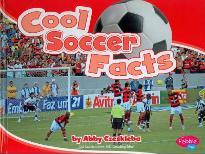 Cool Soccer Facts