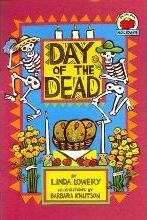 Day of the Dead with CD