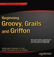 Pro Jsf And Html5 Ebook