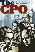 The CPO: Transforming Procurement in the Real World