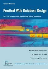 Practical Web Database Design