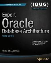 Expert Oracle Database Architecture 2014