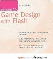 Results For RexVanDerSpuy Book Depository - Advanced game design with flash