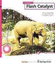 Foundation Flash Catalyst