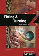Fitting & Turning: NQF Level 2: Student's Book