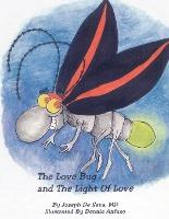 The Love Bug and the Light of Love