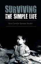 Surviving the Simple Life
