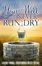 Your Well Will Never Run Dry