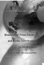 Measures of Press Freedom and Media Contributions to Development