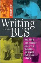 Writing on the Bus