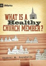 what is the gospel foreword by d a carson carson d a gilbert greg