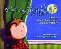 Do You Sing Twinkle?