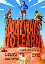 Many Ways to Learn