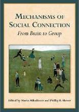 Mechanisms of Social Connection