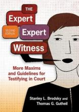 The Expert Expert Witness