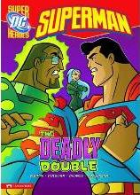 The Deadly Double