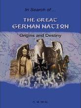 The Great German Nation