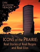 The Icons of the Prairie