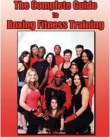 The Complete Guide to Boxing Fitness Training