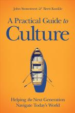 A Practical Guide to Culture