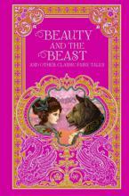 Beauty and the Beast and Other Classic Fairy Tales