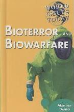 Bioterror and Biowarfare