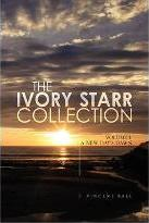 The Ivory Starr Collection